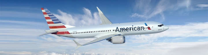 24-Hour Anxiety Attack: An Open Letter to American Airlines